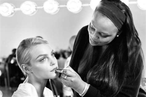 pat mcgrath biography makeup artist beauty news pat mcgrath skin fetish 003 kits to launch on