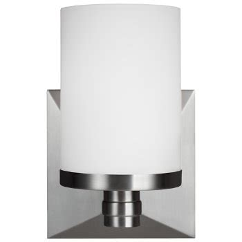 bel air wall sconce by artcraft at lumens.com