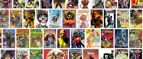 best comic readers best comic book readers a listly list