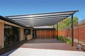 Uses roof gutters great design polycarbonate covered pergola