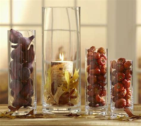 Fall Vase Fillers by Best 25 Fall Vase Filler Ideas On Dollar Tree