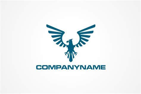 free eagle logo design free logo eagle logo 2
