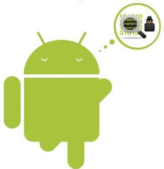 new android app snoops live calls turns on mic to listen to surroundings all without user - Free Spyware For Android