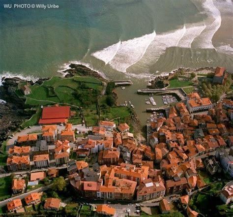 leer ahora pais vasco the basque country guia viva live guide en linea pdf mundaka bizkaia basque country 169 willy uribe desde arriba pa 237 s vasco vasca y