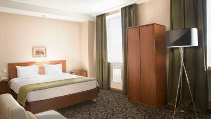 hotel rooms by the hour hotel rooms by the hour try a daycation bt