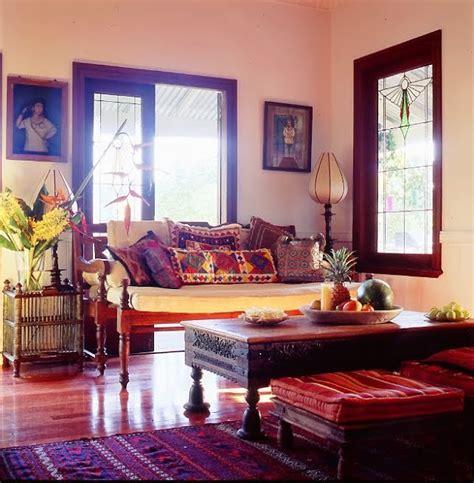 decoracion recamara hindu decorar con estilo hind 250 decoguia tu gu 237 a de decoraci 243 n