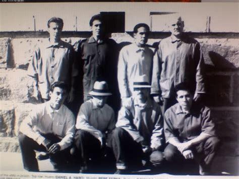 film gangster en prison la eme la eme graphics and comments prison gangs