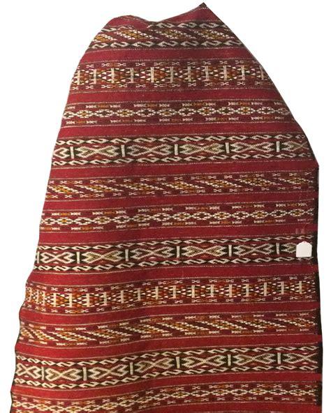 cito tappeti tappeto kilim in with tappeto kilim
