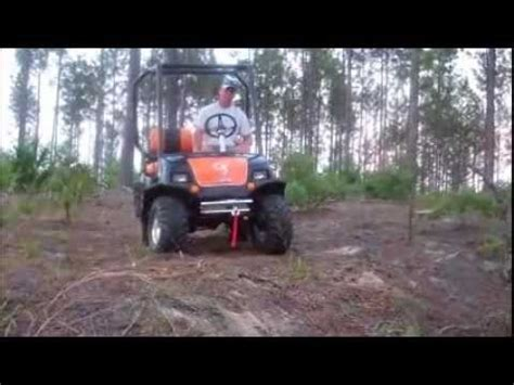 geo metro engine snowmobile, geo, free engine image for