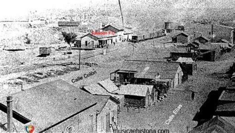 fotos antiguas nogales sonora reflejos hist 243 ricos de mi pueblo nogales sonora