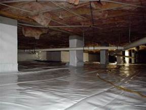 remarkable crawl space vent fans lancaster pa for air vent