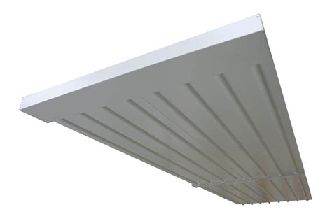 Radiant Ceiling Panel by Galaxis Radiant Ceiling Panels Products Kmann Gmbh