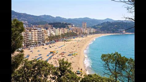 hotel next door foto h top royal sun santa susanna tripadvisor hotel park in malgrat de mar katalonien spanien bewertung und erfahrungen