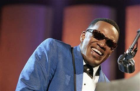 List Of Blind Musicians blind musicians world seen trendingtop5