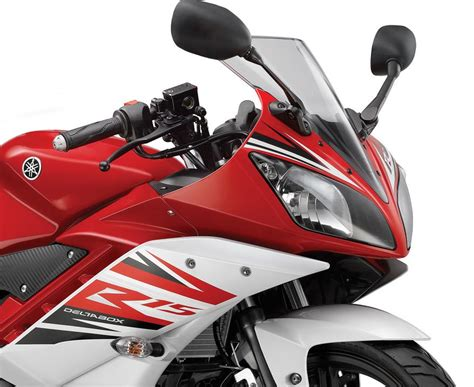 yamah all models and prices yamaha r15 prices of india bike autos post