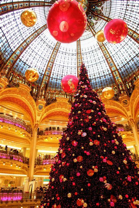christmas lights in lafayette la christmas lights lafayette la 2017 decoratingspecial com
