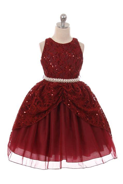 burgundy color dress burgundy flower dresses dress line