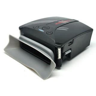 Lc 16 Tas Batik taff universal laptop vacuum cooler lc05 pendingin