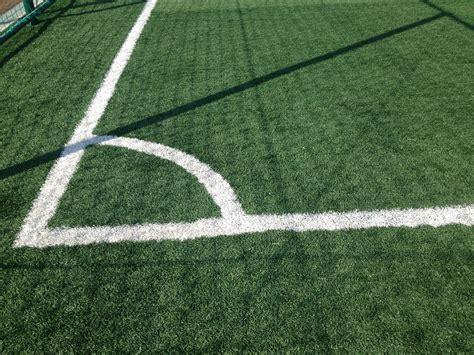 Harga Bibit Rumput Lapangan Bola gambar toko wallpaper kustom mural hijau rumput