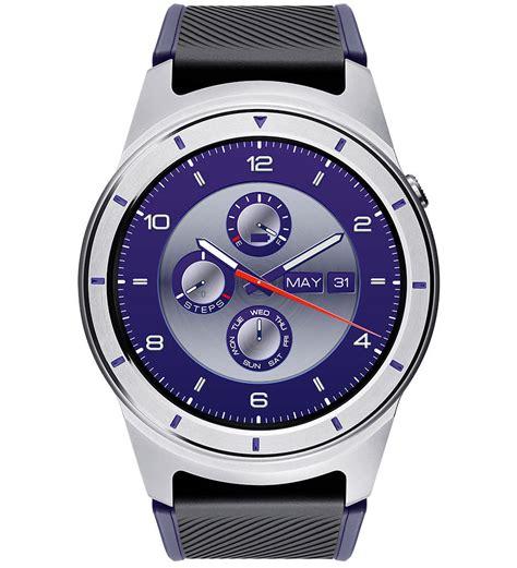 zte mobile official website zte s android wear smartwatch the quartz is a t