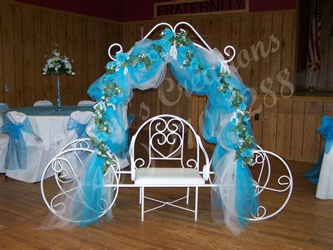 Quinceanera Chair Decorations Mis Quince Salon Decorations Decoracion De Quinceanera