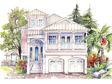 coastal house plans narrow lots narrow lot beach house plans www imgkid com the image kid has it