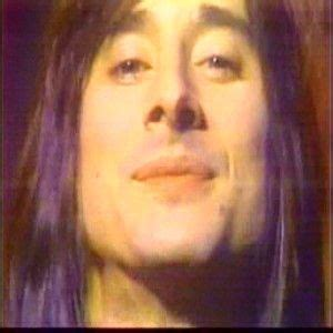 fortheloveofstevep erry 370 best images about journey of steve perry on pinterest