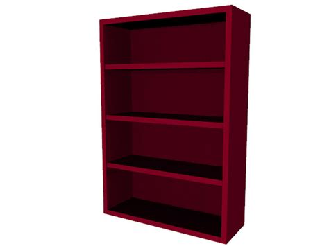 malm bookshelf thenumberswoman s ikea inspired malm bedroom shelf