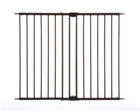5 Best Metal Gates Functional And Quality Tools You Can