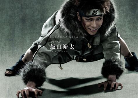 film naruto real movie live action naruto play saved the best cast pictures for