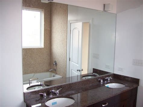 mirrors in bathrooms china bathroom mirror china mirror glass mirror