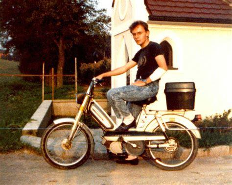 Motorrad F Hrerschein In Den Usa Machen by Markus Walser Meine Fr 252 Heren Zweir 228 Der