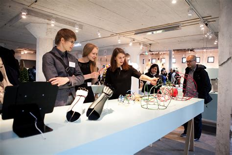 Design Management Finland | city of helsinki among the first in the world to hire