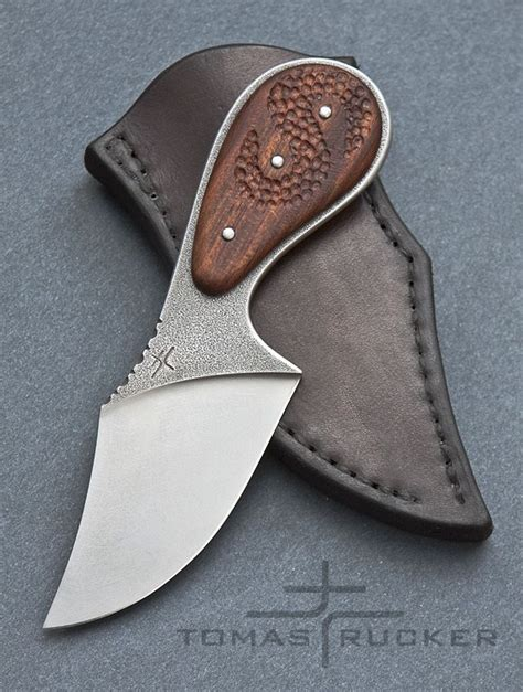 handmade knives best 25 handmade knives ideas on custom