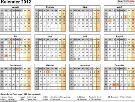 Kalender 201 Mit Feiertagen Kalender 2012 New Calendar Template Site