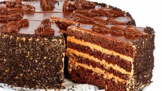 kuchen bilder chocolate images chocolate cake wallpaper photos 33338507