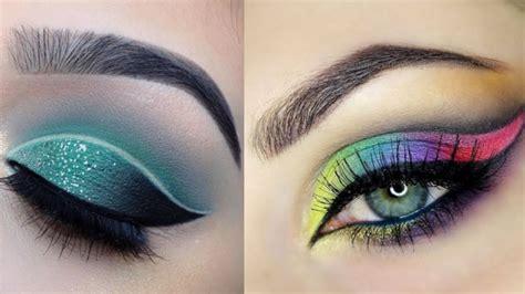 beginner eye makeup tips tricks beginner eye makeup tips and tricks mugeek vidalondon