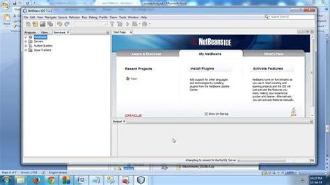 download mp3 cutter without registration mp3 cutter registration code keygen