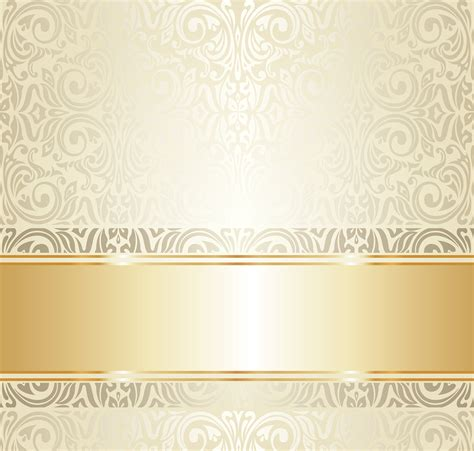Wedding Invitations Backgrounds by Invitation Wedding Background For Your Wedding