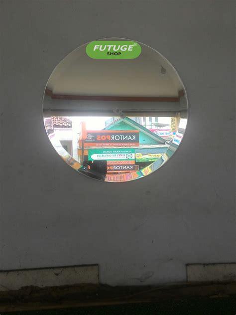 Cermin Bevel cermin bevel jual aneka cermin bingkai futuge shop