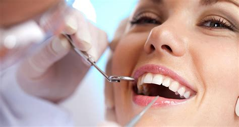 How Do You The Right Dentist 2 by Family Dentistry