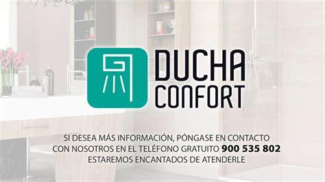 ducha confort ducha confort spot radio youtube
