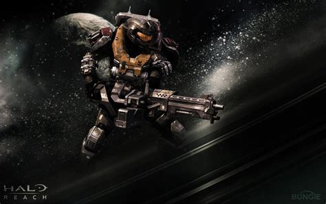 7 Tips On Halo Reach by Reach Wallpaper Jorge By Keithjhe On Deviantart