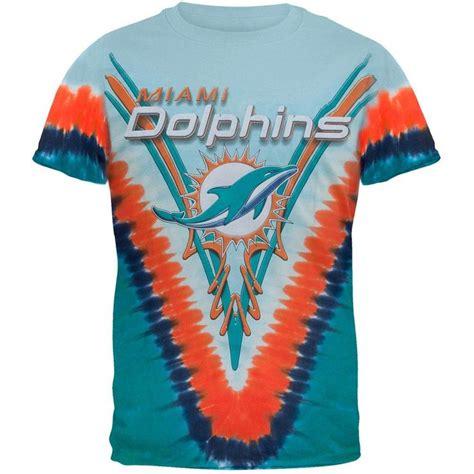 T Shirt Miami Dolphins Logo best 20 miami dolphins logo ideas on miami