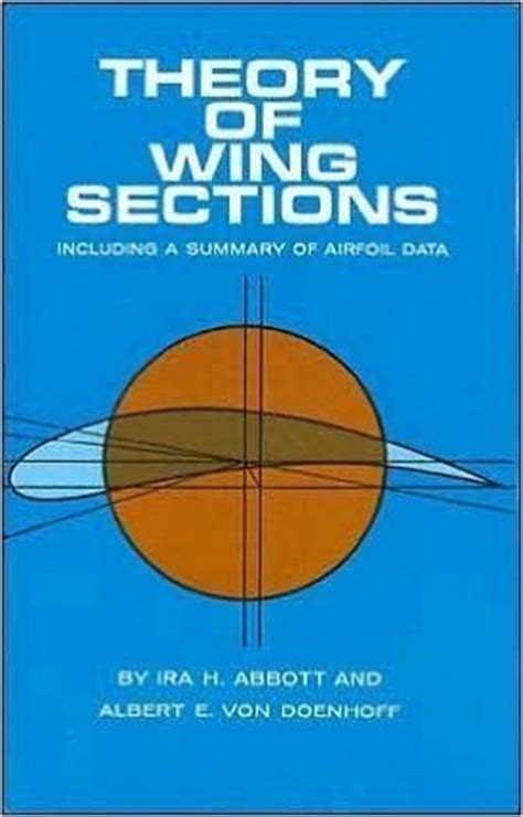 conversion theory books why do naca airfoils maximum thickness 0 3c from the