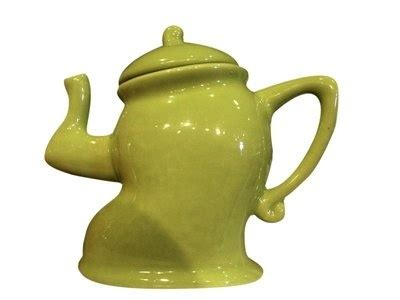 quirky gravy boat dancing teapot by ganz 14 00 come to epiphany in hudson