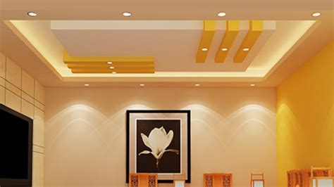 Gypsum Ceiling Boards by Gypsum Board False Ceiling Design Ideas False Ceiling Designs Vinup Interior Homes