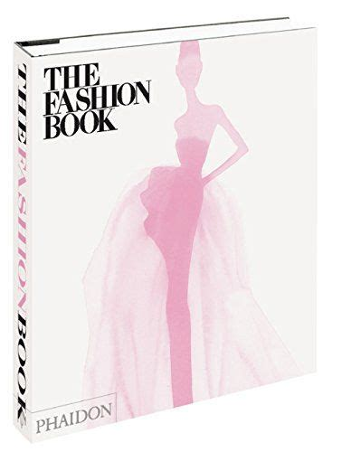 the fashion book by alice mackrell http www amazon co uk dp 0714867977 ref cm sw r pi dp