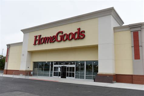 home goods ta 28 images clark commons revealed