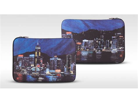 Macbook Air Di Hongkong be ez la robe hongkong by sleeve 13 inch air